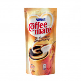 COFFEE-MATE Кафе - 100 g