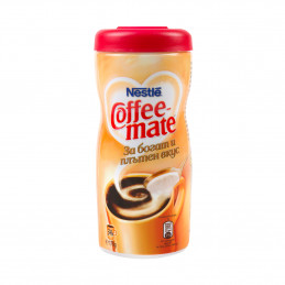 COFFEE-MATE Кафе - 170 g