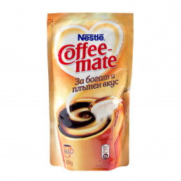 COFFEE-MATE Кафе - 200 g