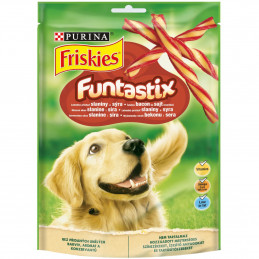 PURINA FRISKIES Dog...