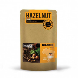 Hazelnut Origins - 250 гр.