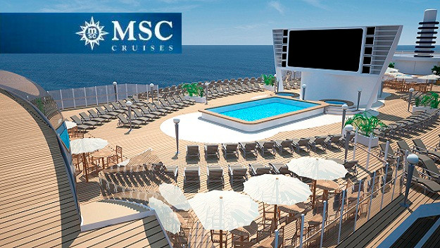 12-12_seaside-msc-cruises-new-ship.jpg