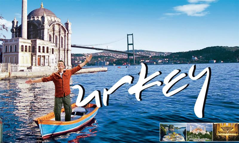 Luxury-Turkey-%20Holidays.jpg