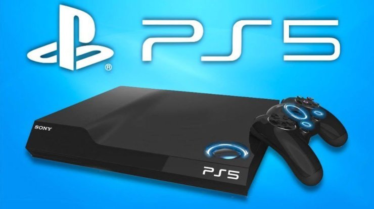 playstation-5-1.jpg