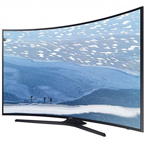 sony-curved-led-tv-500x500.jpg