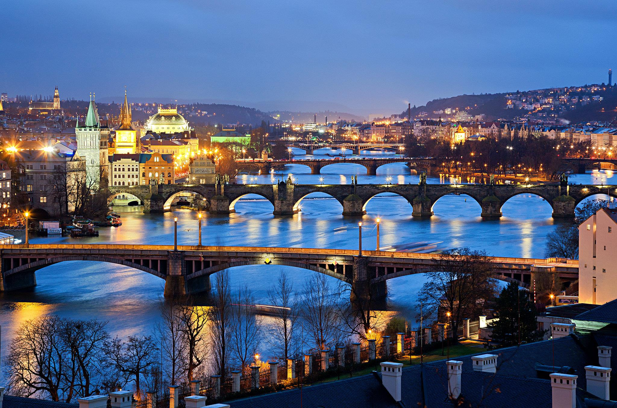 twin-center-european-holiday-to-prague-v
